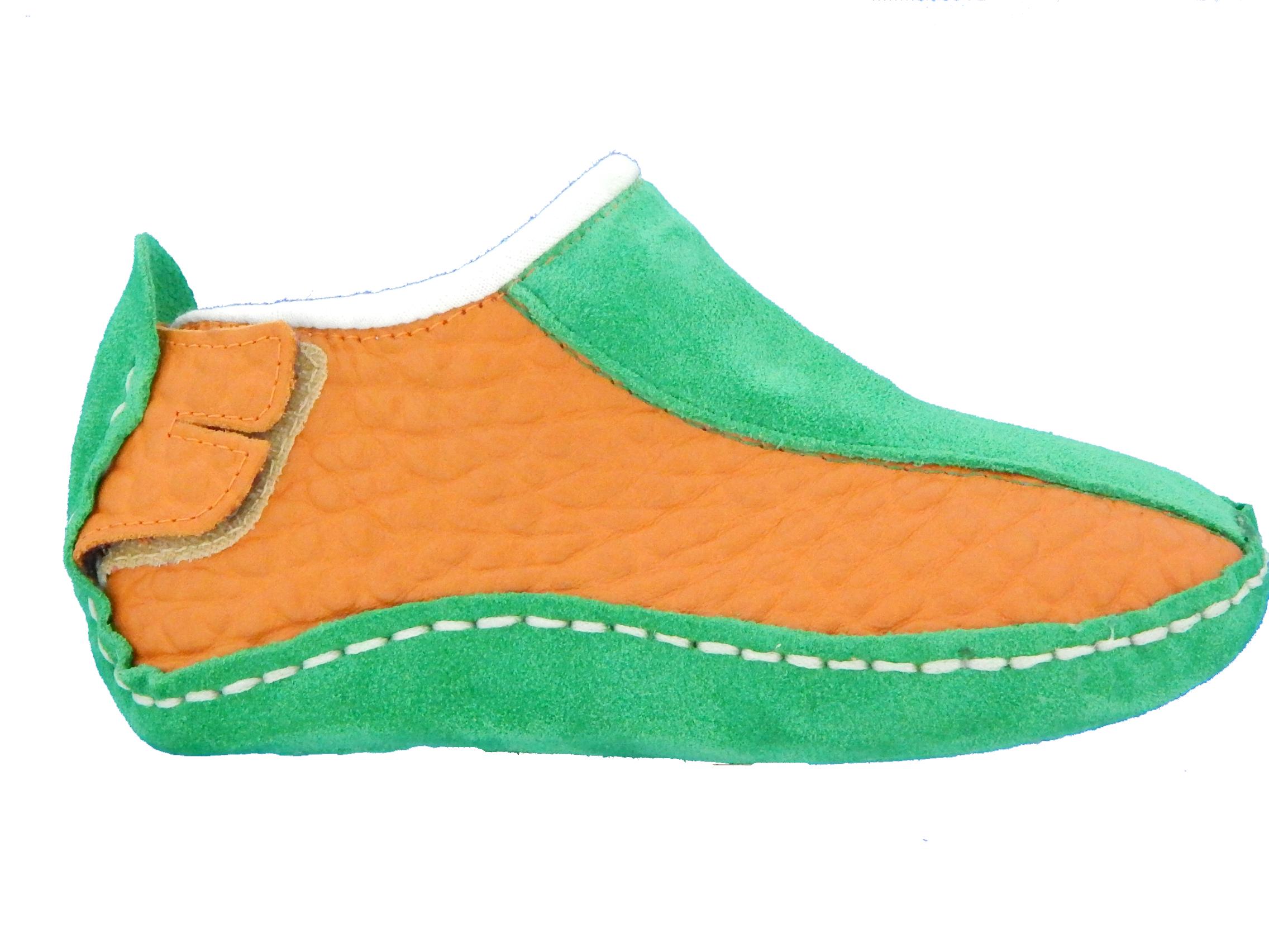 Botosei_GRADY_Orange_Verde_1_-cod_25302.PNG