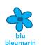 blu bleumarin