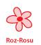 Roz-rosu